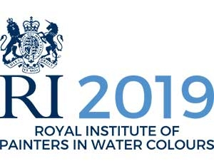 Royal Institute of Painters in Water Colours 207th Exhibition