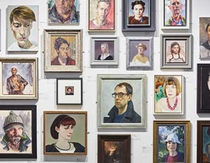 web-self-portraits-Open-Exhibitions.jpg
