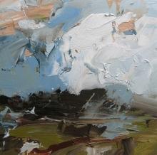 Balaam-Louise-Cairngorms-in-sunlit-cloud.jpg