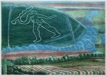 Bawden-Richard-Cerne-Giant-etching.jpg