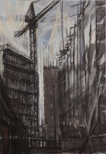 Bowyer-Jason-Tower-Crane-in-Movement.jpg