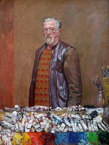 Bowyer-William-William-Bowyer-Self-Portrait.jpg