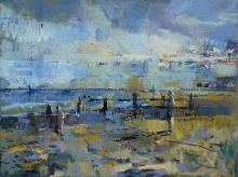 Bowyer_Francis_By-the-Pier,-Southwold.jpg
