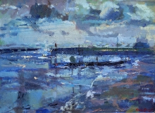 Bowyer_Francis_Late-Afternoon-on-the-Blyth-River.jpg