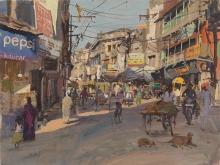 Brown-Peter-Imoveable-Dogs-Varanasi-Street.jpg