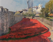 Brown-Peter-Poppies-at-the-Tower-8am.jpg