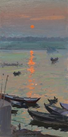 Brown-Peter-Varanasi-sunrise-from-the-Ghat.jpg