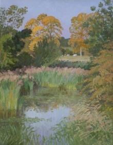 Calvert-Diana-Cattle-in-an-Autumn-Landscape.jpg