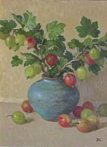 Calvert-Diana-Gooseberrires-in-the-Irish-Pot.jpg