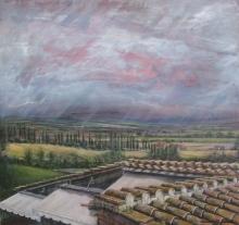 Carpanini-David-Approaching-Storm-Bolsinina-Toscana.jpg