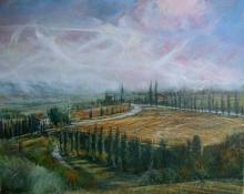 Carpanini-David-Campagna-di-Montalcino-Siena-Toscana.jpg