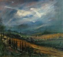 Carpanini-David-Gathering-Storm,-Monte-Amiata-Toscana.jpg