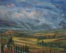 Carpanini-David-The-Vald'orcia-Toscana.jpg
