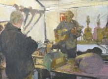 Coates-Tom-The-Irish-Instrument-Maker.jpg