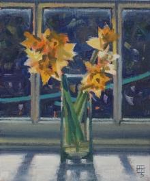 Cobley-David-Daffodils.jpg