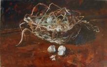 Corsellis-Jane-Quails-Eggs.jpg