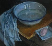 Corsellis-Jane-The-Washing-Bowl.jpg