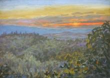Cullen-Patrick-Sunset,-Tuscany.jpg