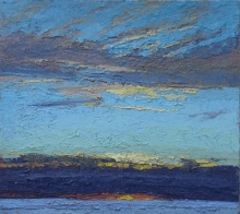 Fairclough-Michael-At-Sea---Dusk-IX.jpg