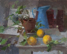 Fowler-Alex-Karn's-Geranium-and-Three-Lemons.jpg