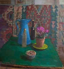 Fowler-Alex-Still-life-with-Blue-Jug-and-Cyclamen.jpg