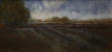 Gardner-Judith-Evening-Landscape.jpg