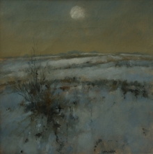 Gardner-Judith-Fields-in-Snow.jpg