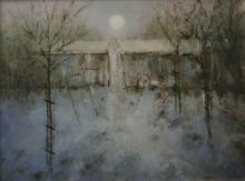 Gardner-Judith-Garden-in-Winter-Snow.jpg