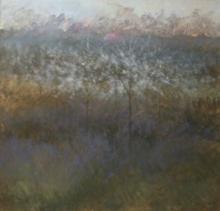 Gardner-Judith-Landscape Setting Sun.jpg