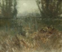 Gardner-Judith-Landscape-in-Autumn-Mist.jpg