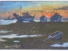 Gilbert-Dennis-Boat-Repair-Yard.jpg
