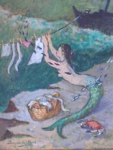 Gilbert-Dennis-Mermaid-Monday-Morning.jpg