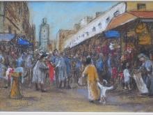 Gilbert-Dennis-Moroccan-Market.jpg