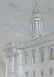Halliday-Charlotte-Marylebone-Parish-Church.jpg