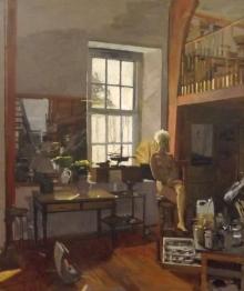 Howard-Ken-Sarah-at-St-Clements-Studio.jpg