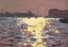 Howard-Ken-Venice-Evening-Light.jpg