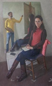 Caldwell-David-Studio-Portrait.jpg