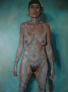 Davis-Simon-Standing Nude.jpg