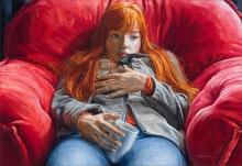 Del Campo-Michele-Redhead.jpg