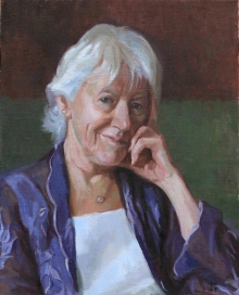 Galvin-Joseph-Dr Ann Rhys.jpg