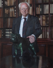 Galvin-Joseph-Richard Q Hoare OBE (Tigger).jpg