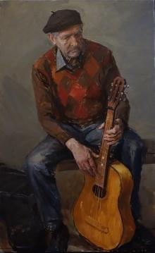 Gridnev-Valeriy-Guitarist.jpg