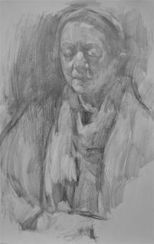 Hawkins-Paul-Portrait Of.jpg