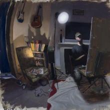 Hughes-Tom-Living Room.jpg