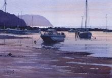 Adams-Robert-Still Evening Newport.jpg