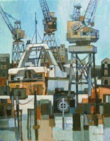 Huntly-Moira-Dockyard Cranes.jpg