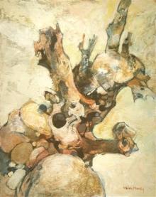 Huntly-Moira-Driftwood.jpg