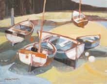 Huntly-Moira-Norfolk Boats.jpg
