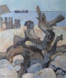 Huntly-Moira-Shipwreck Beach.jpg