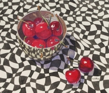 Collins-Majorie-Crazy-Cherries.jpg